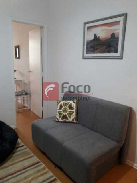 846822014797759 - Apartamento à venda Rua Voluntários da Pátria,Botafogo, Rio de Janeiro - R$ 525.000 - FLAP10159 - 13