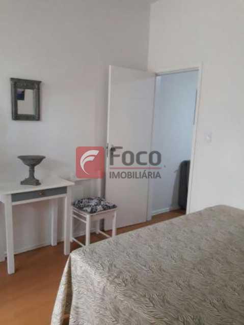 846822015677313 - Apartamento à venda Rua Voluntários da Pátria,Botafogo, Rio de Janeiro - R$ 525.000 - FLAP10159 - 14