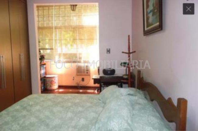 QUARTO SUÍTE - Apartamento à venda Rua Assis Brasil,Copacabana, Rio de Janeiro - R$ 950.000 - FLAP20261 - 7