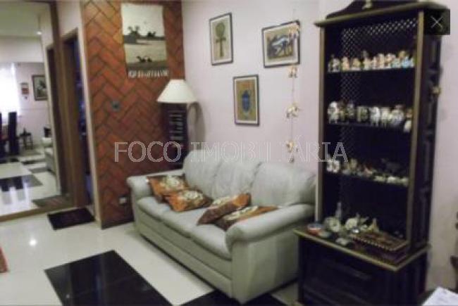 SALA - Apartamento à venda Rua Assis Brasil,Copacabana, Rio de Janeiro - R$ 950.000 - FLAP20261 - 8