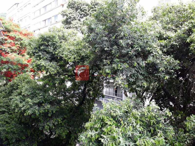 VISTA - Apartamento à venda Rua Andrade Pertence,Catete, Rio de Janeiro - R$ 790.000 - FLAP22394 - 5