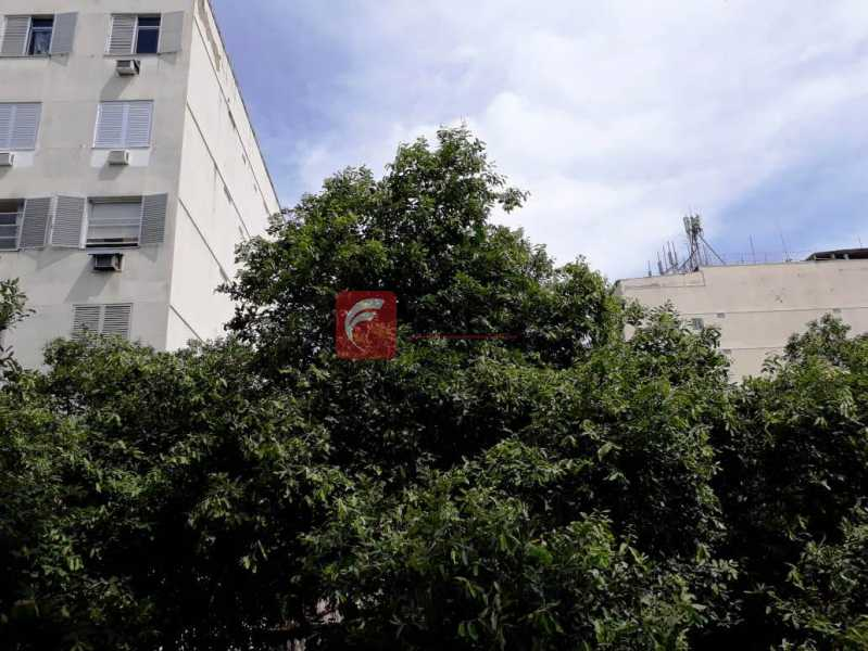 VISTA - Apartamento à venda Rua Andrade Pertence,Catete, Rio de Janeiro - R$ 790.000 - FLAP22394 - 21