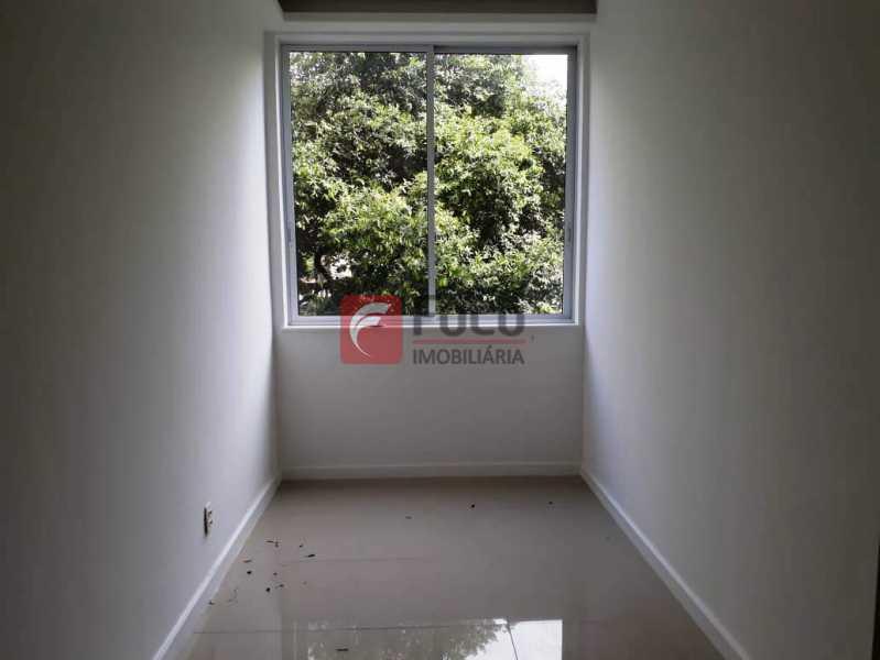 SALA - Apartamento à venda Rua Andrade Pertence,Catete, Rio de Janeiro - R$ 790.000 - FLAP22394 - 4