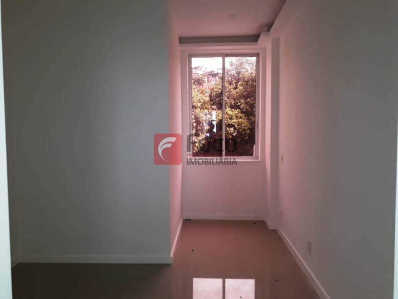QUARTO SUÍTE - Apartamento à venda Rua Andrade Pertence,Catete, Rio de Janeiro - R$ 790.000 - FLAP22394 - 6