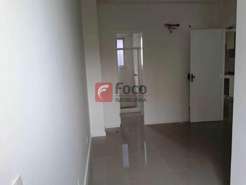 QUARTO SUÍTE - Apartamento à venda Rua Andrade Pertence,Catete, Rio de Janeiro - R$ 790.000 - FLAP22394 - 8