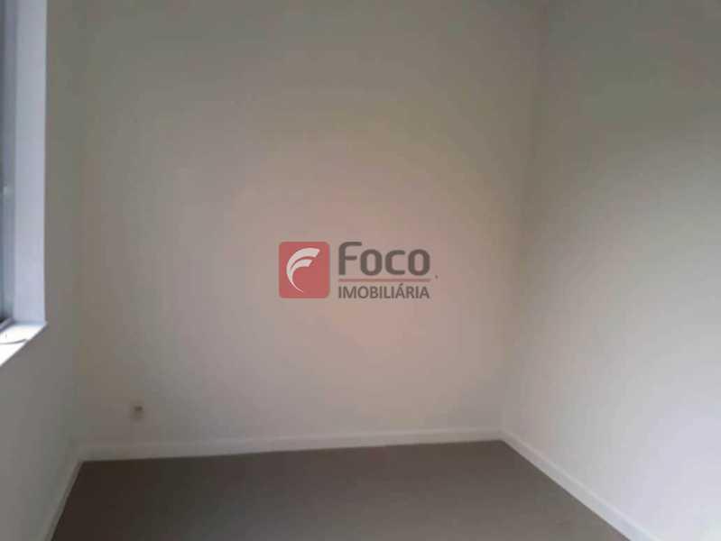 QUARTO - Apartamento à venda Rua Andrade Pertence,Catete, Rio de Janeiro - R$ 790.000 - FLAP22394 - 10