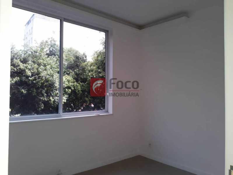 QUARTO - Apartamento à venda Rua Andrade Pertence,Catete, Rio de Janeiro - R$ 790.000 - FLAP22394 - 9