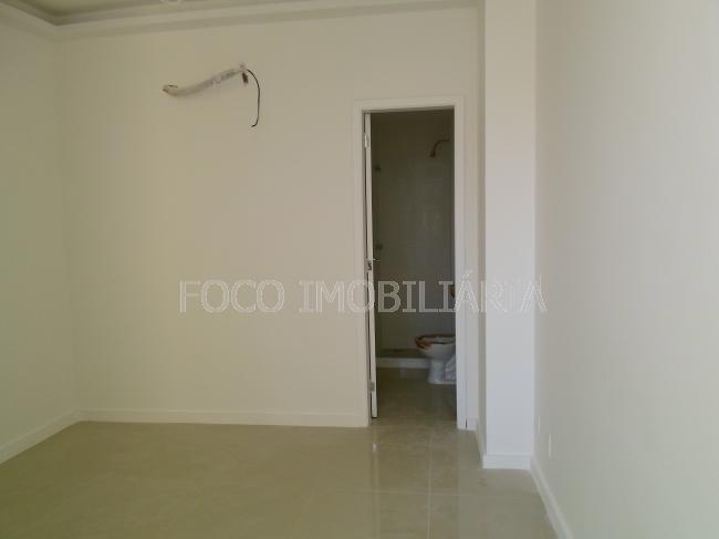 QUARTO SUÍTE - Apartamento à venda Rua Andrade Pertence,Catete, Rio de Janeiro - R$ 750.000 - FLAP20273 - 7