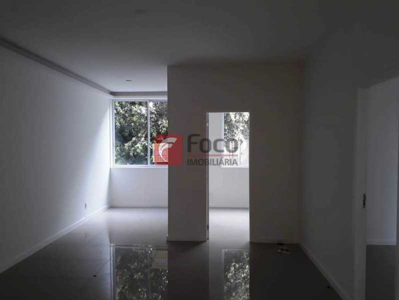 SALA - Apartamento à venda Rua Andrade Pertence,Catete, Rio de Janeiro - R$ 750.000 - FLAP20273 - 4