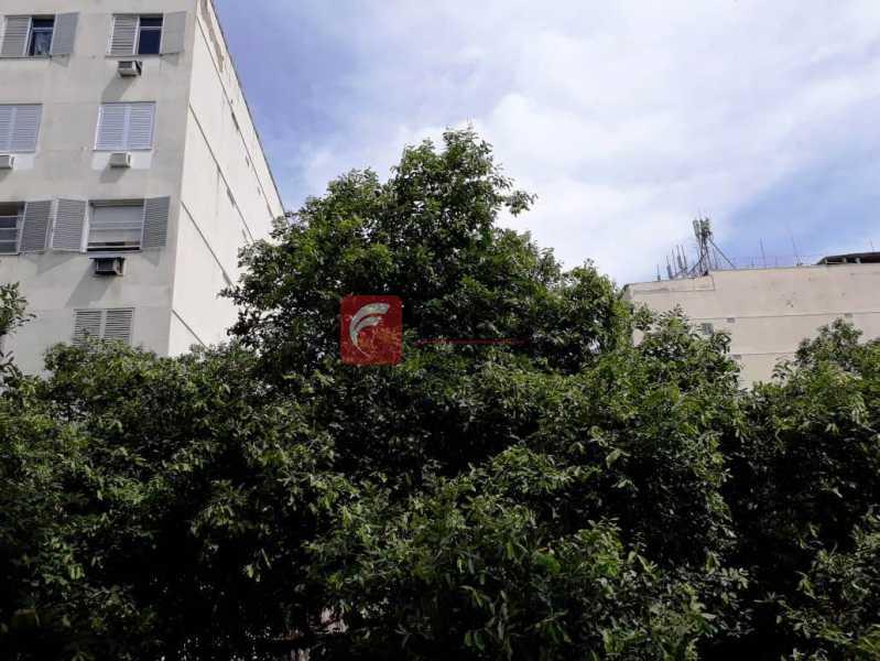 VISTA - Apartamento à venda Rua Andrade Pertence,Catete, Rio de Janeiro - R$ 820.000 - FLAP22395 - 12