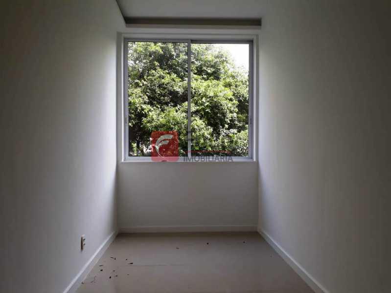 SALA - Apartamento à venda Rua Andrade Pertence,Catete, Rio de Janeiro - R$ 820.000 - FLAP22395 - 4