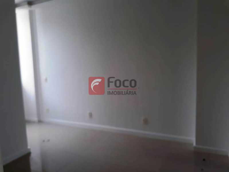 QUARTO SUÍTE - Apartamento à venda Rua Andrade Pertence,Catete, Rio de Janeiro - R$ 820.000 - FLAP22395 - 7