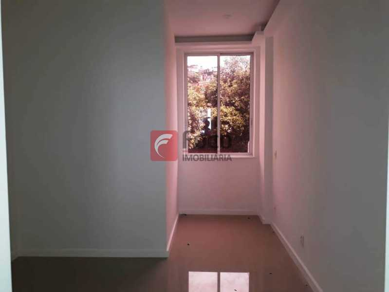 QUARTO SUÍTE - Apartamento à venda Rua Andrade Pertence,Catete, Rio de Janeiro - R$ 820.000 - FLAP22395 - 6