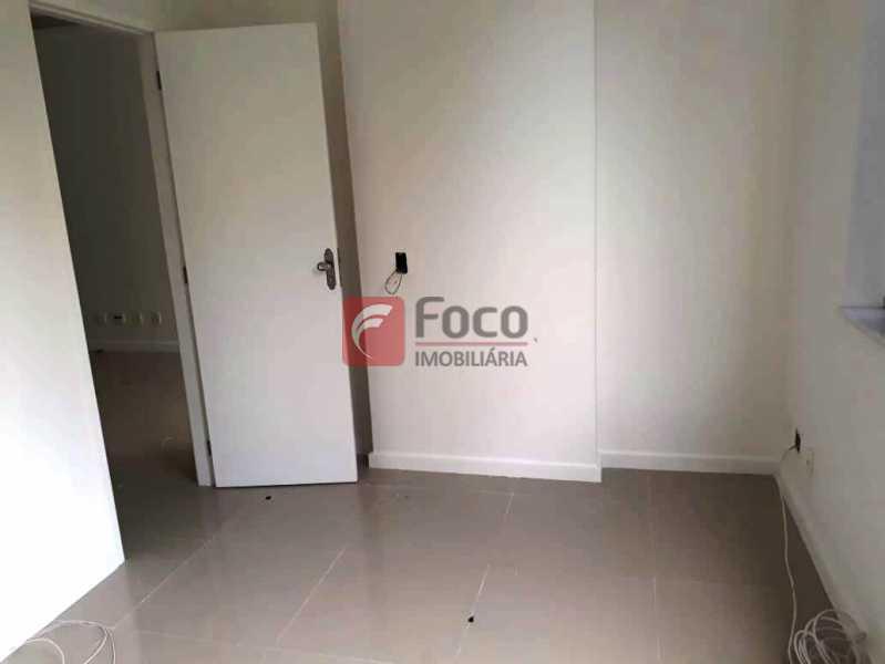QUARTO - Apartamento à venda Rua Andrade Pertence,Catete, Rio de Janeiro - R$ 820.000 - FLAP22395 - 11
