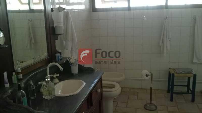 BANHEIRO SOCIAL - FLCA30010 - 20
