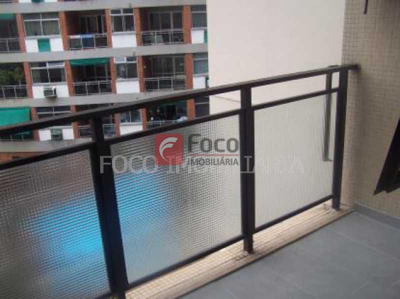 01 - Apartamento à venda Rua Gomes Carneiro,Ipanema, Rio de Janeiro - R$ 920.000 - FLAP10184 - 20