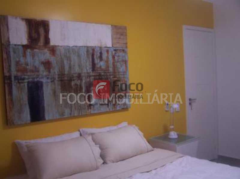 02 - Apartamento à venda Rua Gomes Carneiro,Ipanema, Rio de Janeiro - R$ 920.000 - FLAP10184 - 21