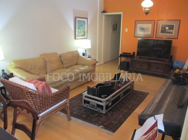 IMG_4118 - Apartamento à venda Rua Jardim Botânico,Jardim Botânico, Rio de Janeiro - R$ 1.300.000 - JBAP20082 - 3