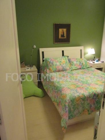 IMG_4122 - Apartamento à venda Rua Jardim Botânico,Jardim Botânico, Rio de Janeiro - R$ 1.300.000 - JBAP20082 - 5