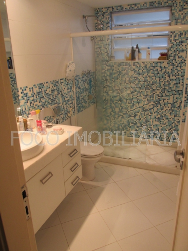 IMG_4126 - Apartamento à venda Rua Jardim Botânico,Jardim Botânico, Rio de Janeiro - R$ 1.300.000 - JBAP20082 - 8
