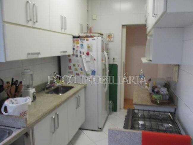 IMG_4128 - Apartamento à venda Rua Jardim Botânico,Jardim Botânico, Rio de Janeiro - R$ 1.300.000 - JBAP20082 - 11