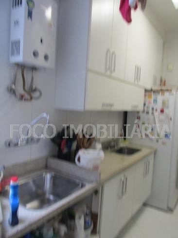IMG_4129 - Apartamento à venda Rua Jardim Botânico,Jardim Botânico, Rio de Janeiro - R$ 1.300.000 - JBAP20082 - 12