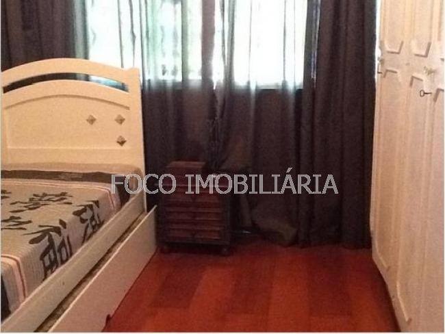 QUARTO - Apartamento à venda Rua General Goes Monteiro,Botafogo, Rio de Janeiro - R$ 630.000 - FLAP20326 - 4