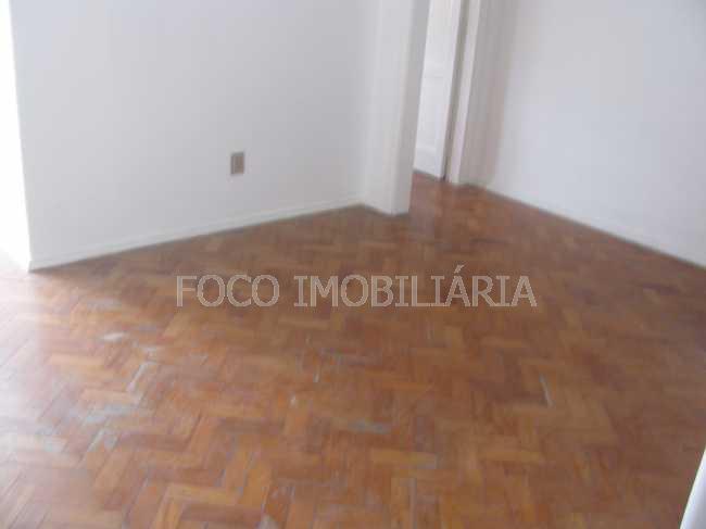 SALA - Apartamento à venda Avenida Ataulfo de Paiva,Leblon, Rio de Janeiro - R$ 860.000 - FLAP10222 - 8