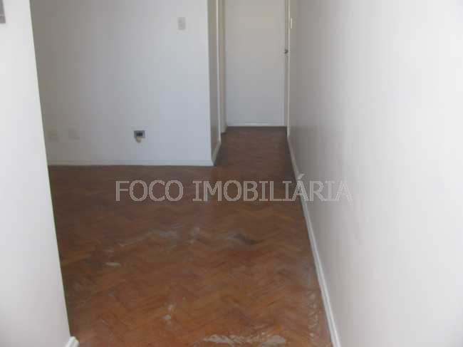 SALA - Apartamento à venda Avenida Ataulfo de Paiva,Leblon, Rio de Janeiro - R$ 860.000 - FLAP10222 - 10