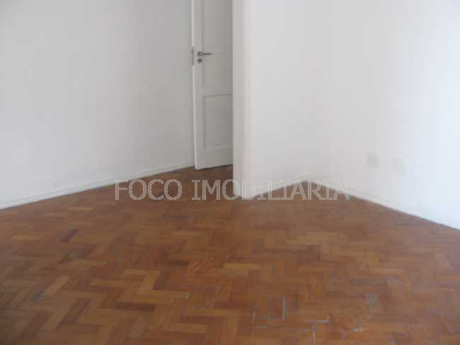 SALA - Apartamento à venda Avenida Ataulfo de Paiva,Leblon, Rio de Janeiro - R$ 860.000 - FLAP10222 - 11
