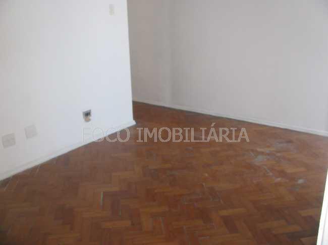 SALA - Apartamento à venda Avenida Ataulfo de Paiva,Leblon, Rio de Janeiro - R$ 860.000 - FLAP10222 - 12