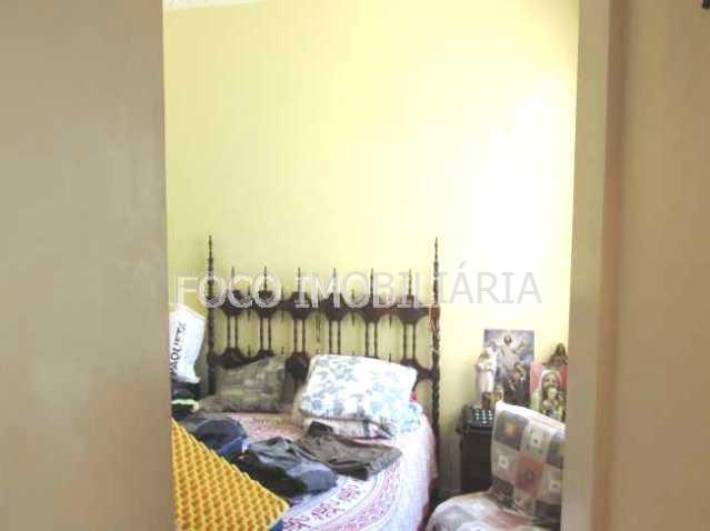 QUARTO - Apartamento à venda Rua Buarque de Macedo,Flamengo, Rio de Janeiro - R$ 850.000 - FLAP30366 - 14