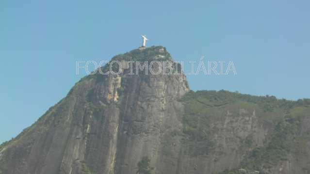 05 - Casa à venda Rua Casuarina,Humaitá, Rio de Janeiro - R$ 4.980.000 - JBCA40003 - 6