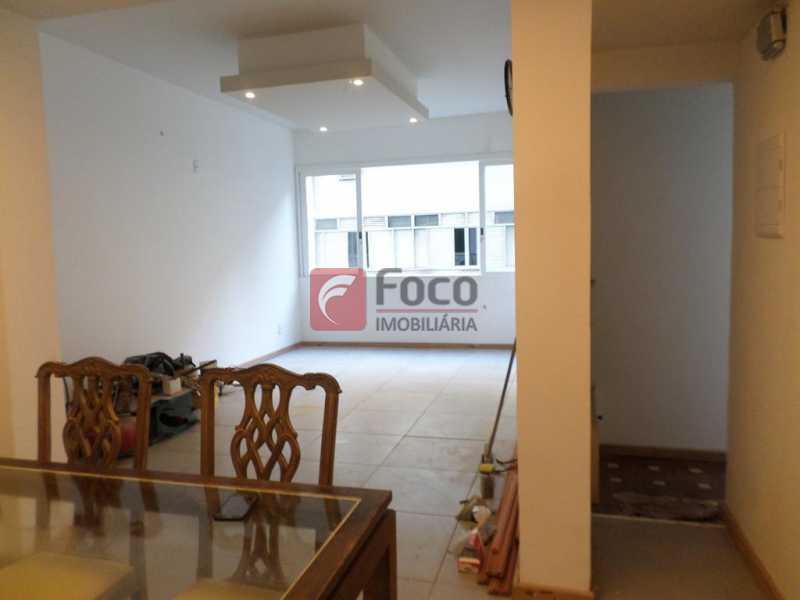 SALA - Apartamento à venda Rua Miguel Lemos,Copacabana, Rio de Janeiro - R$ 960.000 - FLAP30429 - 1