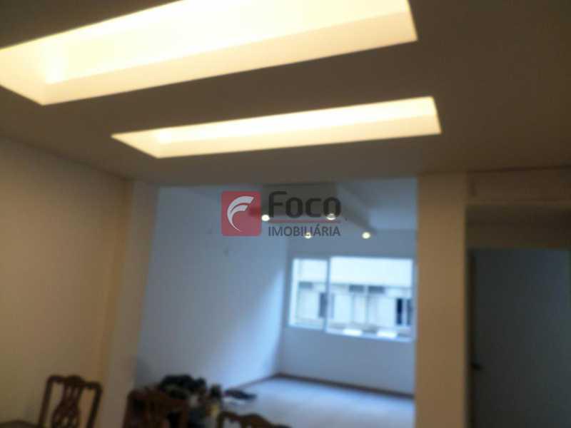 SALA - Apartamento à venda Rua Miguel Lemos,Copacabana, Rio de Janeiro - R$ 960.000 - FLAP30429 - 5