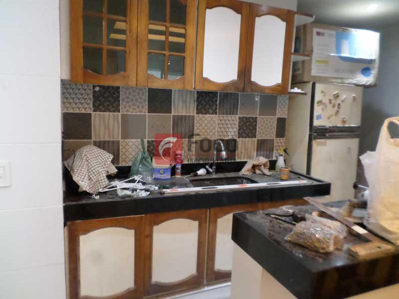 COZINHA - Apartamento à venda Rua Miguel Lemos,Copacabana, Rio de Janeiro - R$ 960.000 - FLAP30429 - 18