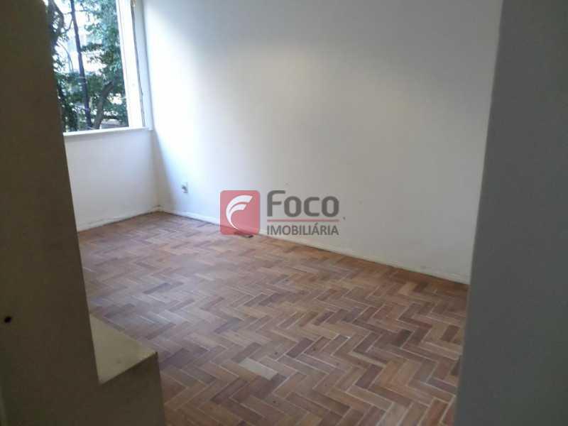 QUARTO SUÍTE - Apartamento à venda Rua Miguel Lemos,Copacabana, Rio de Janeiro - R$ 960.000 - FLAP30429 - 8