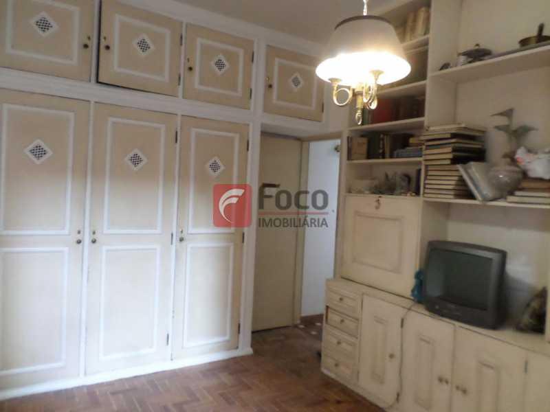 QUARTO SUÍTE - Apartamento à venda Rua Miguel Lemos,Copacabana, Rio de Janeiro - R$ 960.000 - FLAP30429 - 9