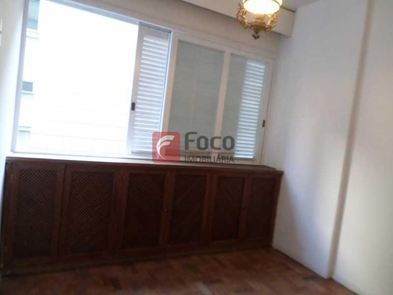 QUARTO 3 - Apartamento à venda Rua Miguel Lemos,Copacabana, Rio de Janeiro - R$ 960.000 - FLAP30429 - 13