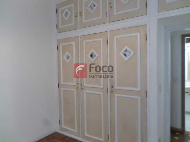 QUARTO SUÍTE - Apartamento à venda Rua Miguel Lemos,Copacabana, Rio de Janeiro - R$ 960.000 - FLAP30429 - 10