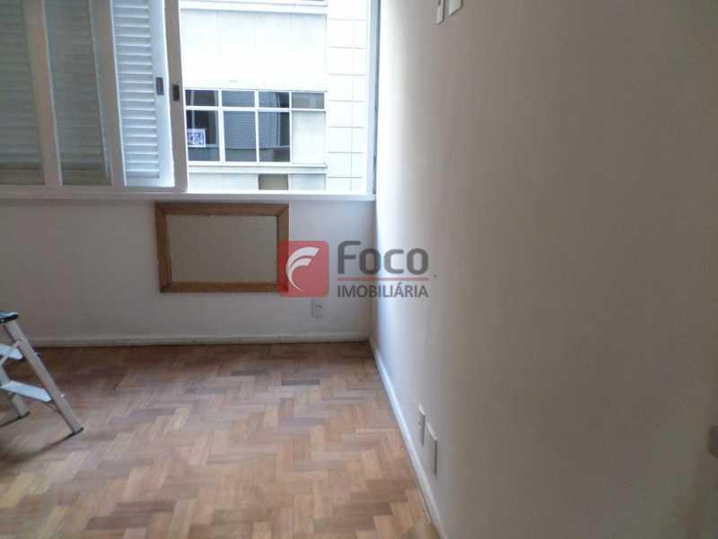 QUARTO 2 - Apartamento à venda Rua Miguel Lemos,Copacabana, Rio de Janeiro - R$ 960.000 - FLAP30429 - 12