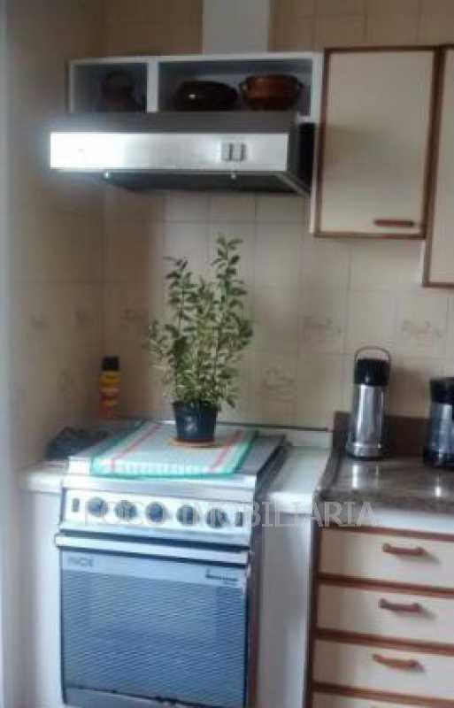 COZINHA - Apartamento à venda Rua Senador Vergueiro,Flamengo, Rio de Janeiro - R$ 820.000 - FLAP20498 - 19