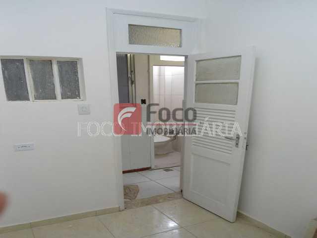 COZINHA - Apartamento à venda Rua Pedro Américo,Catete, Rio de Janeiro - R$ 460.000 - JBAP20170 - 15