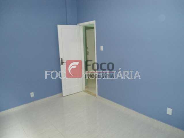 QUARTO 01   - Apartamento à venda Rua Pedro Américo,Catete, Rio de Janeiro - R$ 460.000 - JBAP20170 - 8
