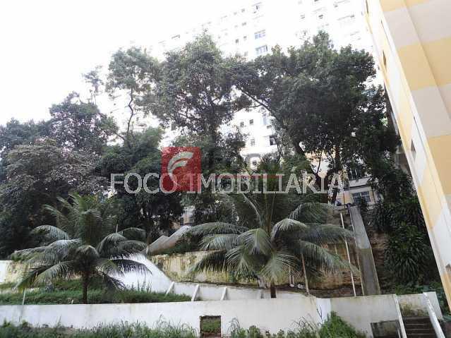 VISTA 01 - Apartamento à venda Rua Pedro Américo,Catete, Rio de Janeiro - R$ 460.000 - JBAP20170 - 21