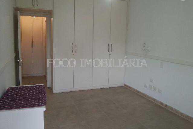 QUARTO - Apartamento à venda Avenida Princesa Isabel,Copacabana, Rio de Janeiro - R$ 600.000 - FLAP10303 - 9