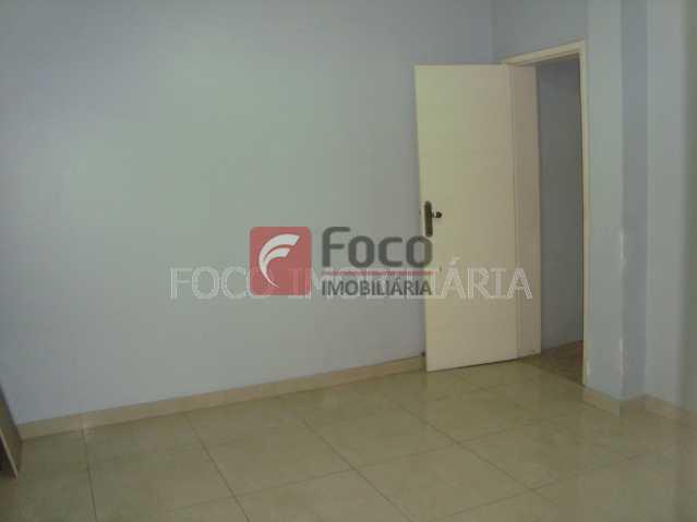 QUARTO SUÍTE - Apartamento à venda Avenida Maracanã,Tijuca, Rio de Janeiro - R$ 249.000 - FLAP20542 - 12