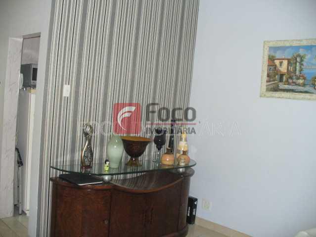 SALA - Apartamento à venda Avenida Maracanã,Tijuca, Rio de Janeiro - R$ 249.000 - FLAP20542 - 11