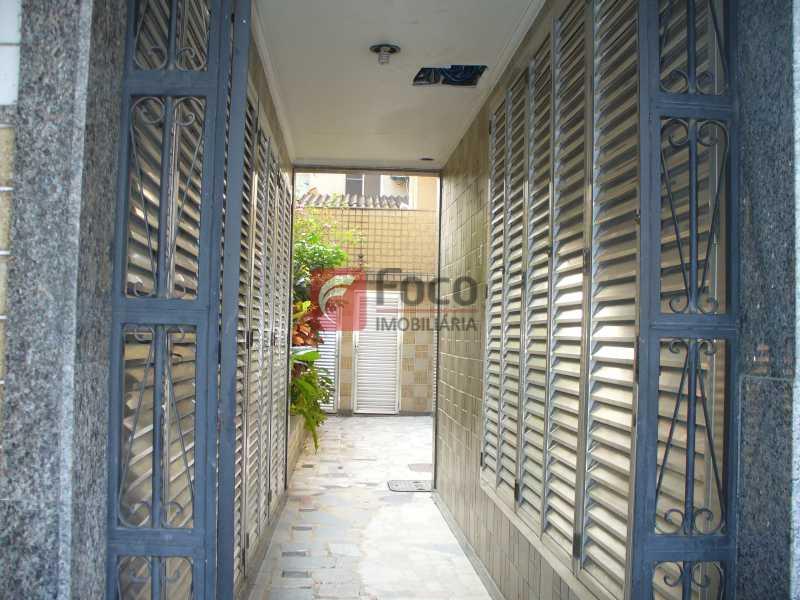 P1150147 - Apartamento à venda Avenida Maracanã,Tijuca, Rio de Janeiro - R$ 249.000 - FLAP20542 - 24