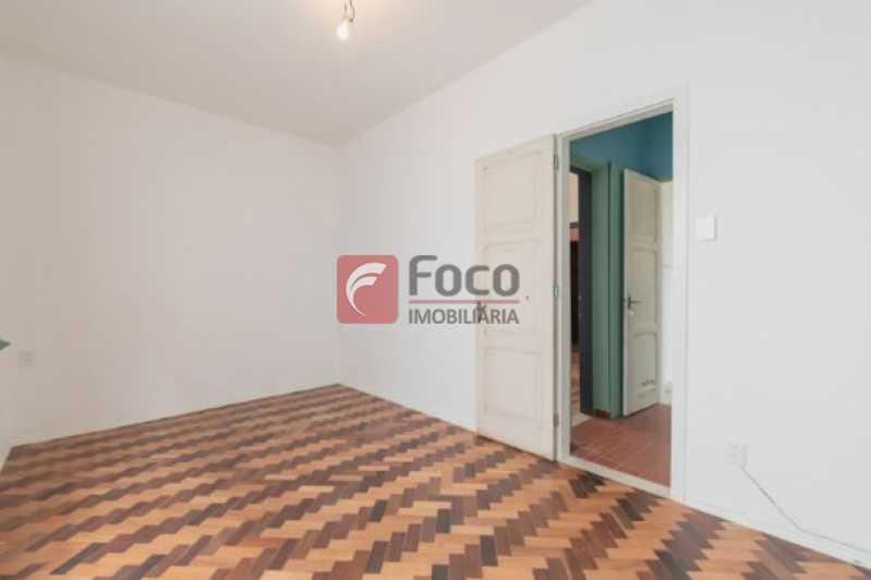 9 - Casa à venda Rua Visconde de Carandaí,Jardim Botânico, Rio de Janeiro - R$ 3.500.000 - JBCA60002 - 20